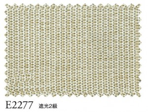 f-2013.4.5.6.32
