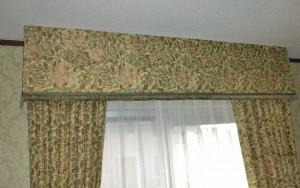 ハニーサクル 川島織物セルコン ストレートバランス
