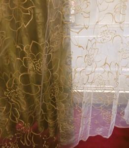 川島織物セルコン,SH9885