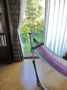 川島織物セルコン いちご泥棒 FF4503