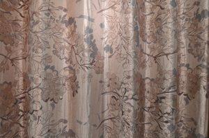 川島織物セルコン チェルカーレ SH9841