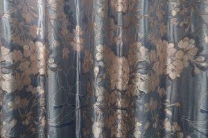 川島織物セルコン チェルカーレ SH9847