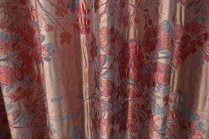 川島織物セルコン チェルカーレ SH9845