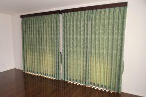 川島織物セルコン ジャスミン FF1039  ブログ
