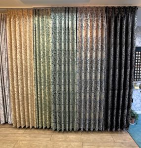 ウィローボウ カーテン 取扱店 価格 東京 神奈川 川島織物セルコン
