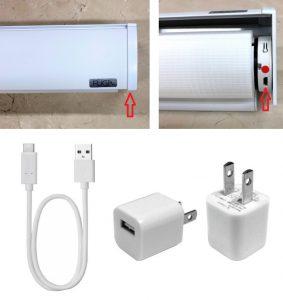 FUGA・Eco Rimo エコリモ 電動タイプ 価格